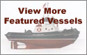 More Featured Vessels